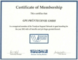 CertificateofMembership2012.jpg